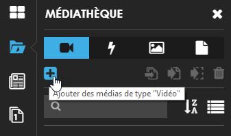 Attacher une vidéo.png