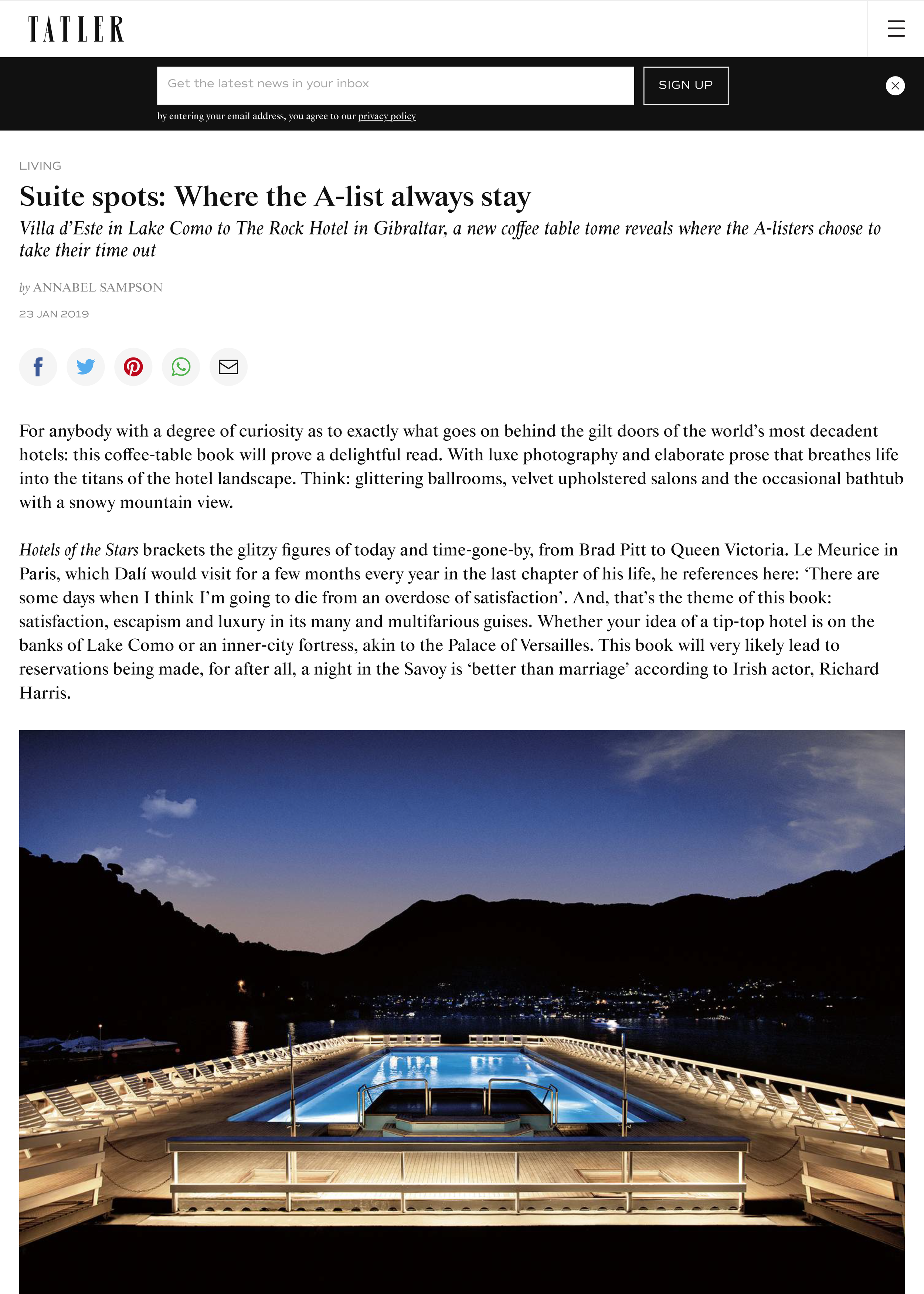 Where the A-list always stay | Tatler-1.png