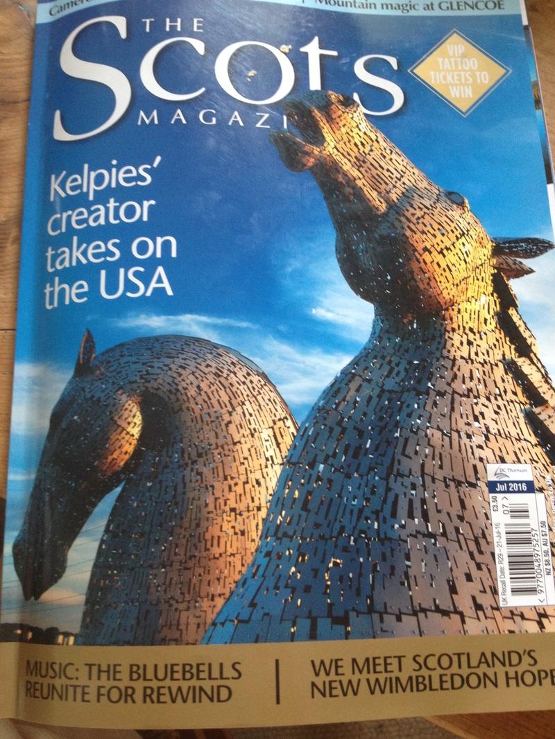 kelpies-cover_2_orig.jpg