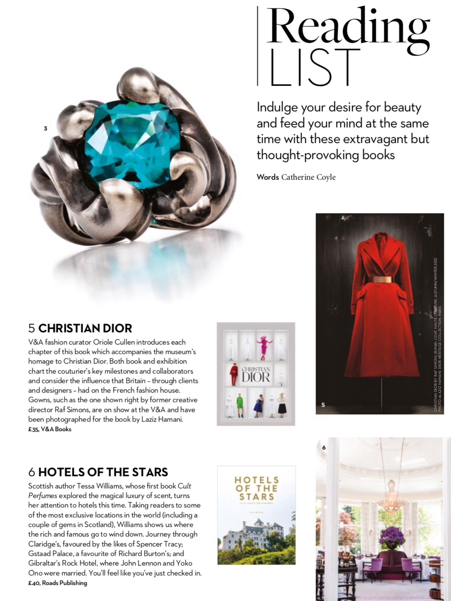 April  Luxe Interior Mag 1 (1).jpg