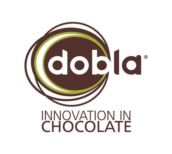 Dobla_Logo_PMS_Strapline_600.jpg