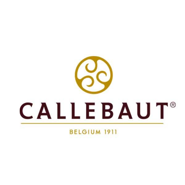 600_callebaut.jpg