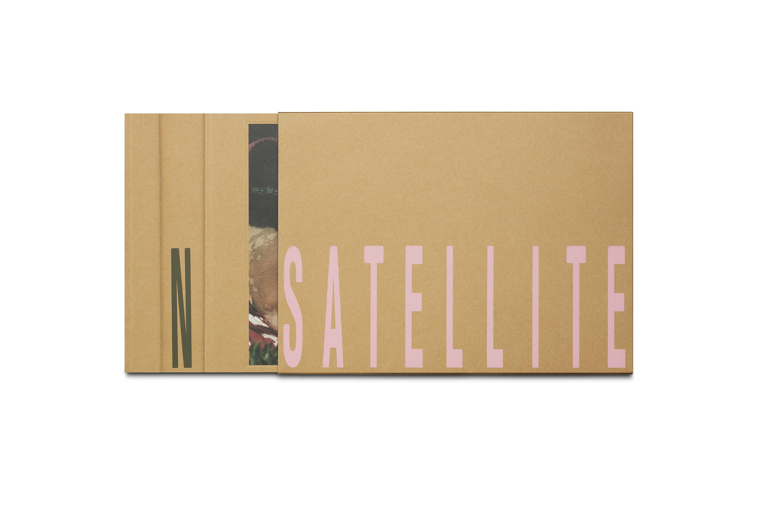 Box-Satellite.jpg