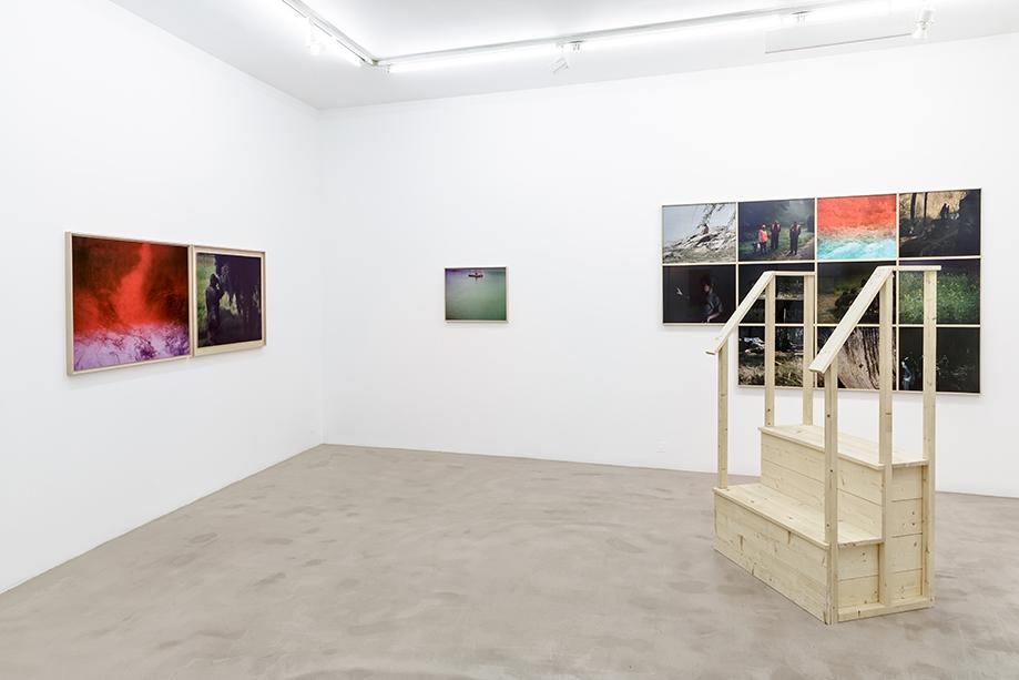 Next Level Galerie 2016_2.jpg