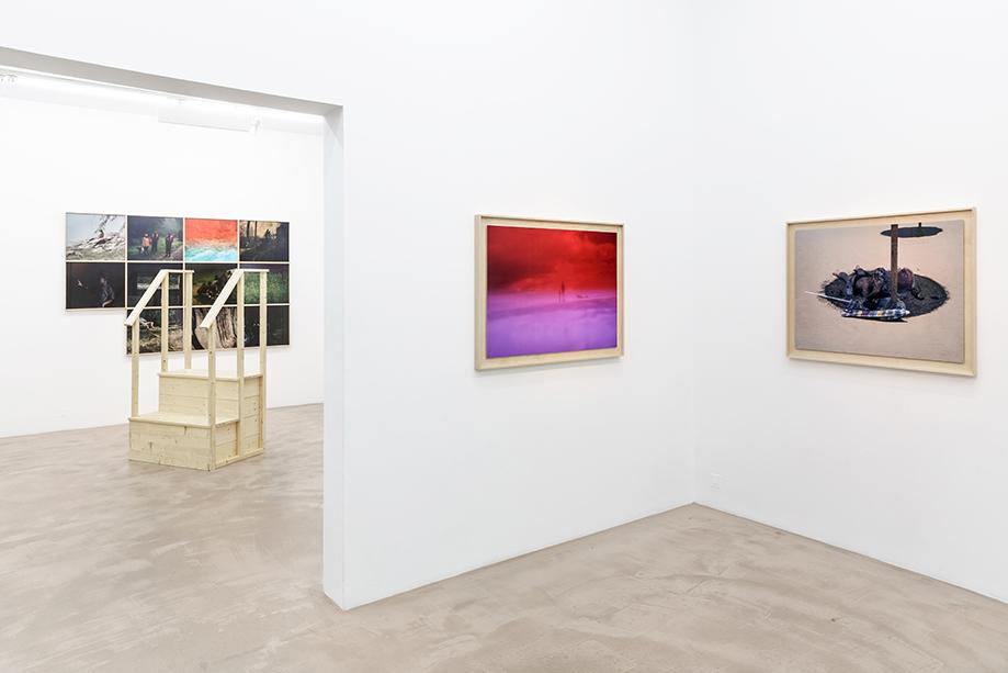 Next Level Galerie 2016_3.jpg