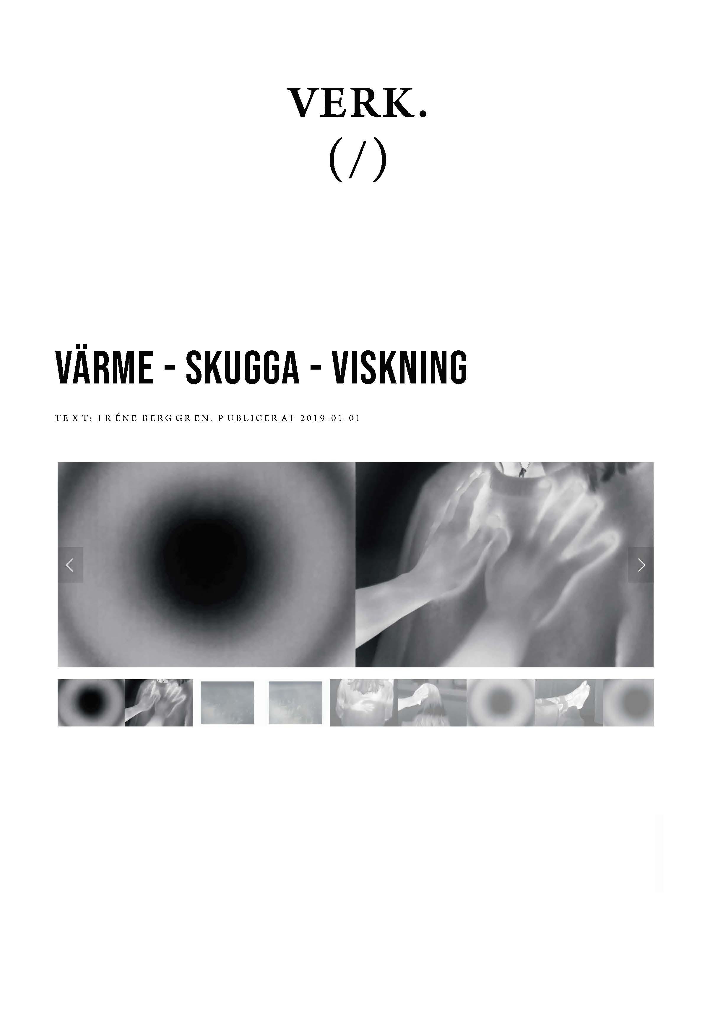 värme - skugga - viskning. Text_ Iréne Berggren — Verk._Page_1.jpg