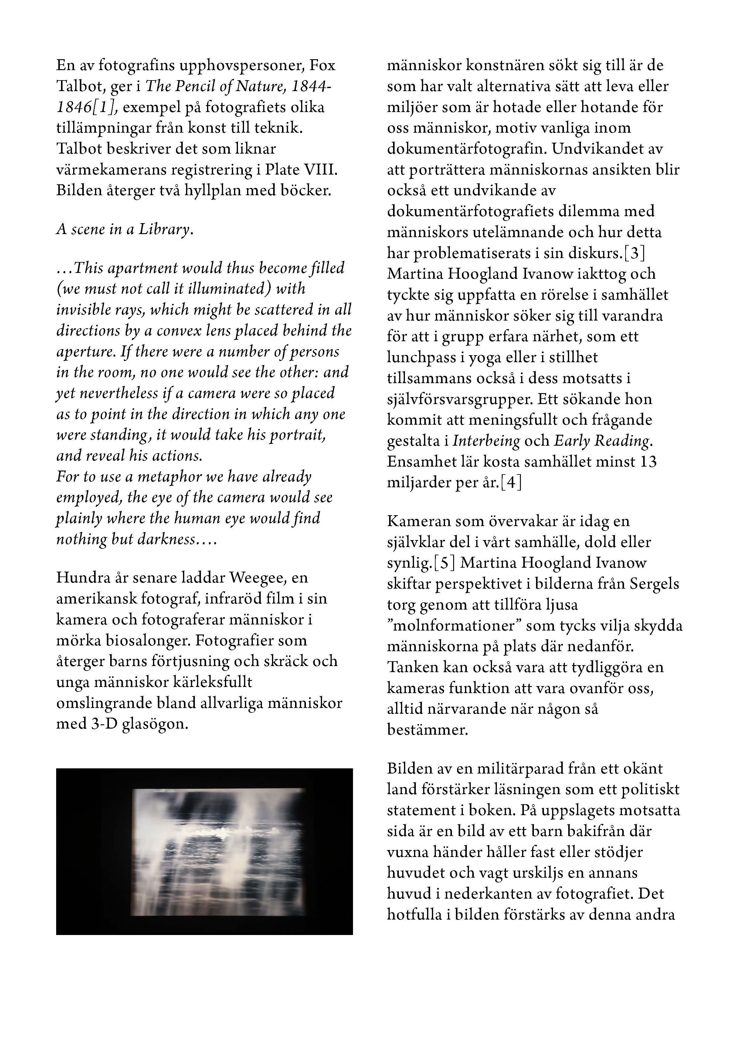 värme - skugga - viskning. Text_ Iréne Berggren — Verk._Page_3.jpg