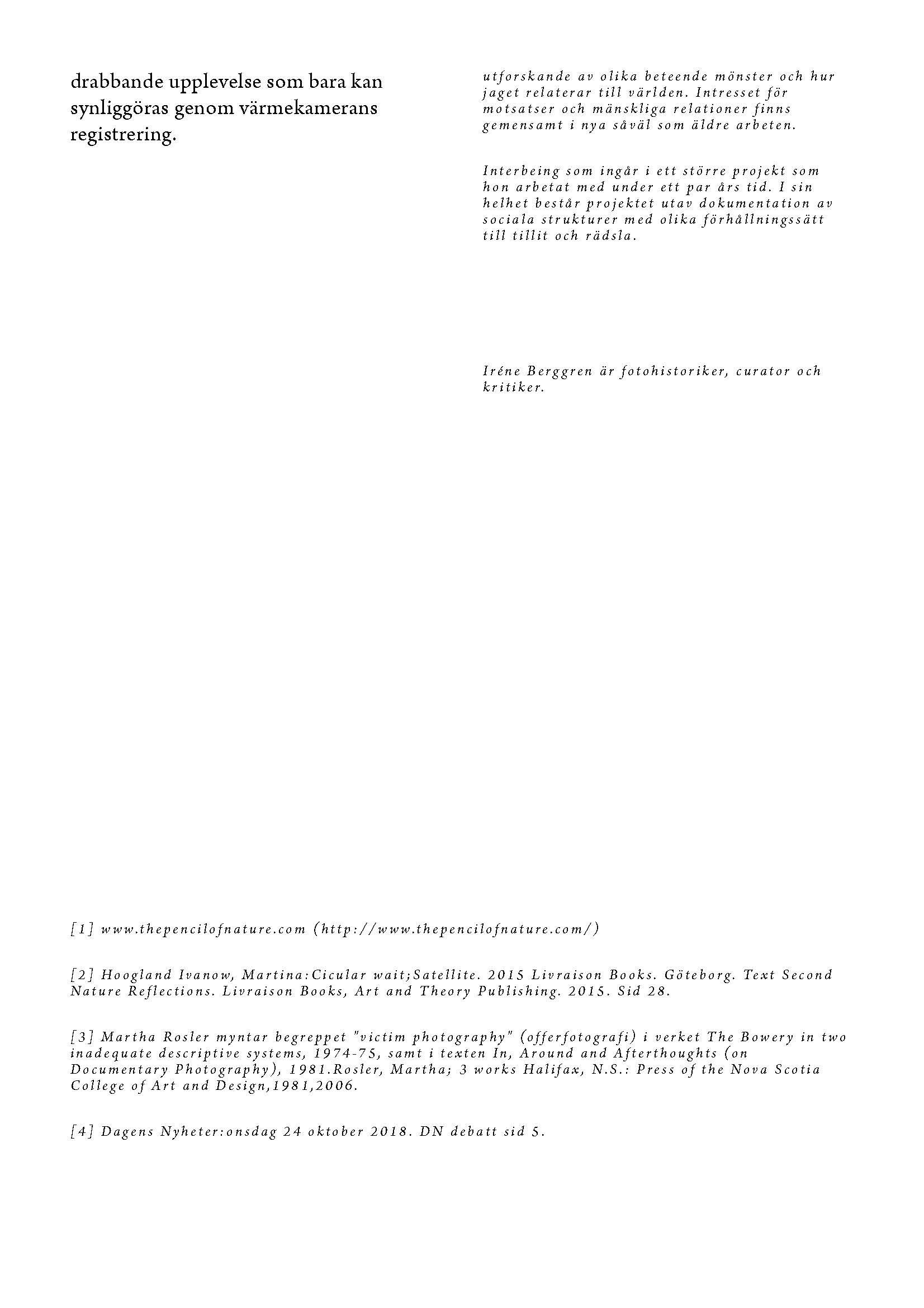 värme - skugga - viskning. Text_ Iréne Berggren — Verk._Page_5.jpg