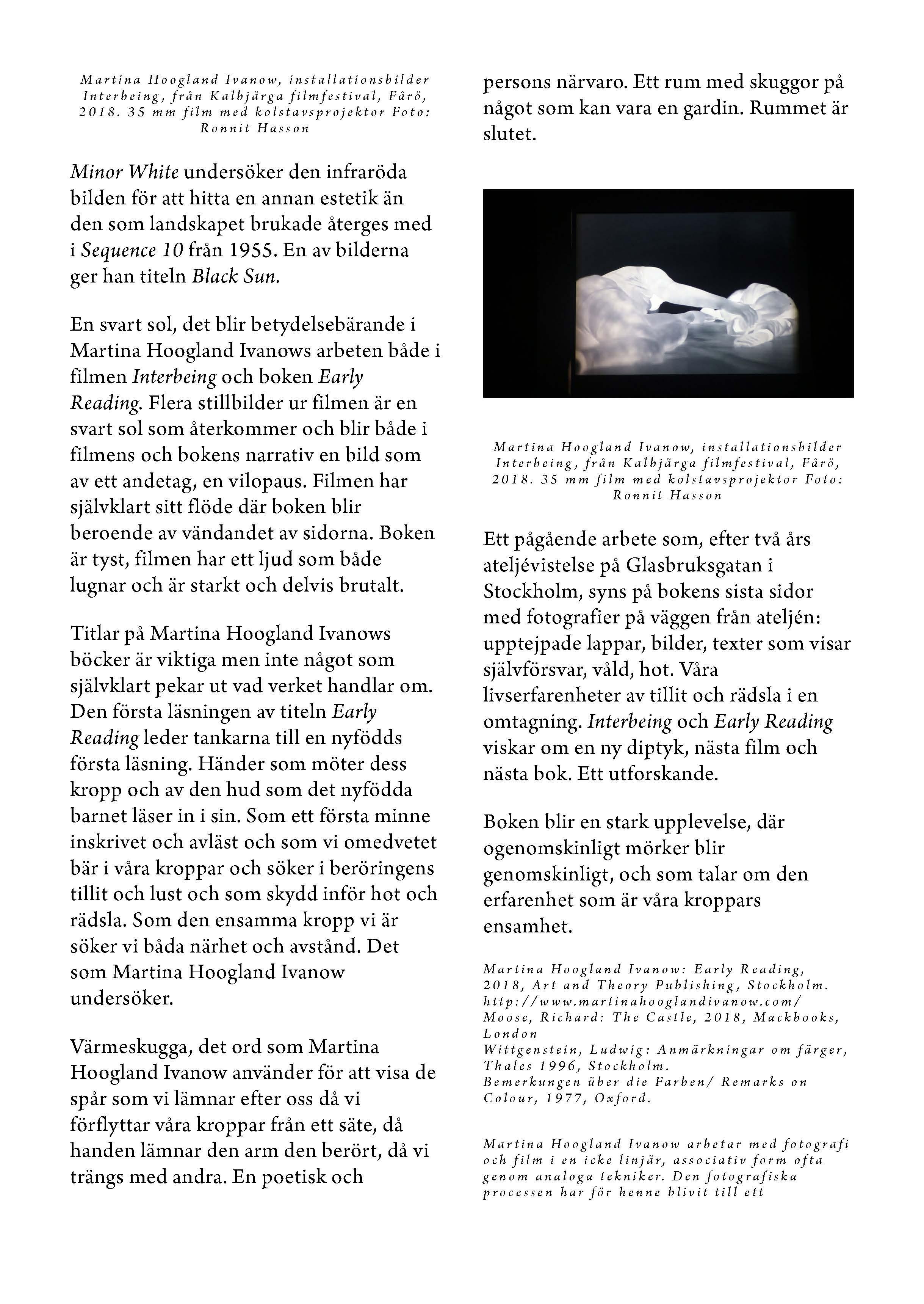 värme - skugga - viskning. Text_ Iréne Berggren — Verk._Page_4.jpg