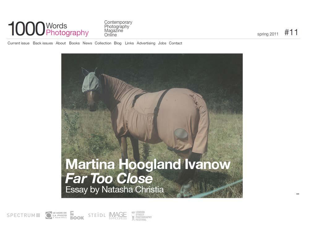 2011_far_too_close1000 Words Photography Magazine_Image.jpg