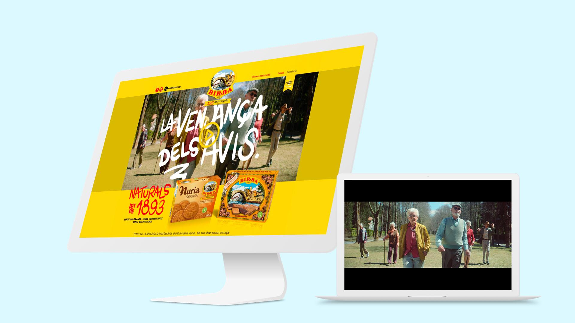 02 MOCKUP WEB.jpg
