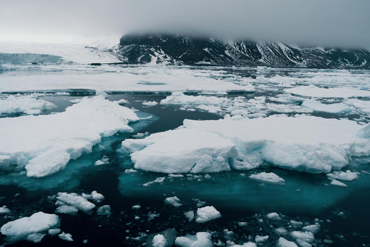 antarctica-tours.jpg