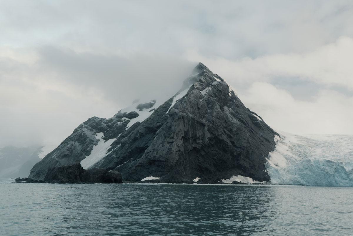 sail-to-antarctica.jpg