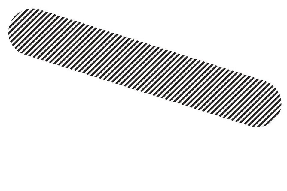 B%2526W.jpg