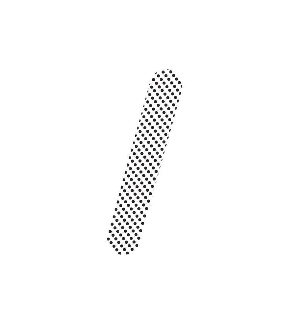 Dots27.jpg