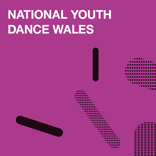 Dance Wales.png