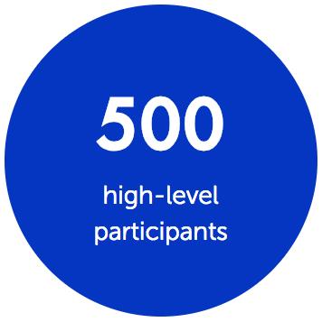 Infographic-500-participants.jpg