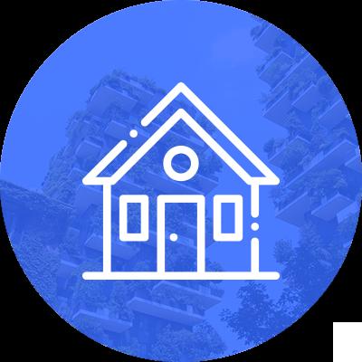 housing3.png