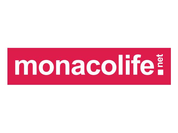 monacolife.jpg