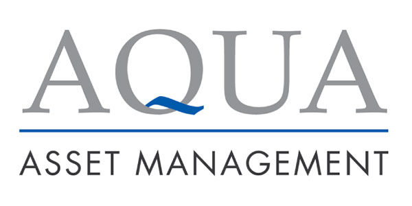 - Aqua Asset Management is an independent management company specializing in private equity.Based in Paris, it accompanies medium-sized French and European companies that play an active role in the ecological transition.