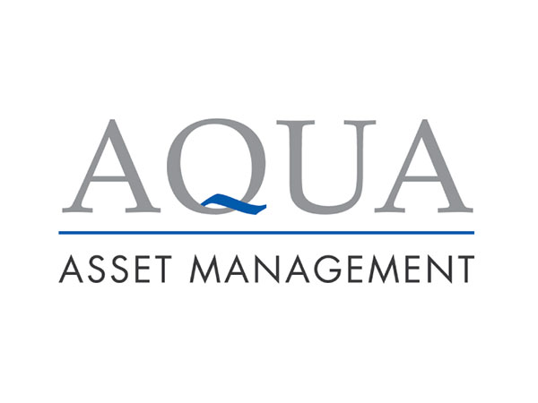 Aqua Asset Management
