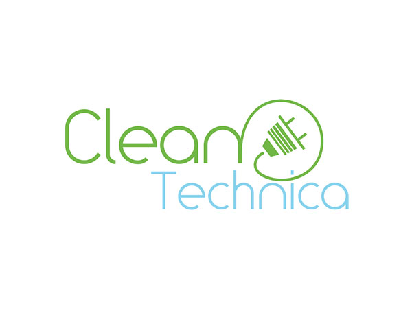 Clean-technica.jpg