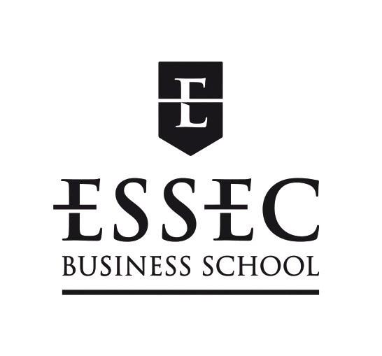 ESSEC.jpg