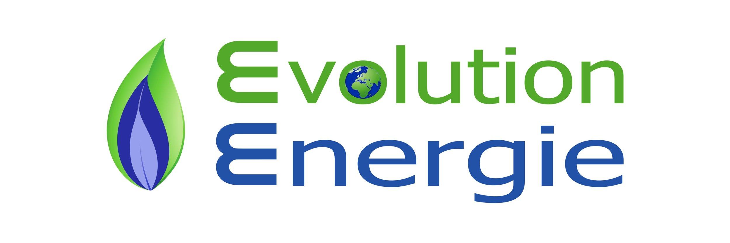 Evolution+Energie.jpg