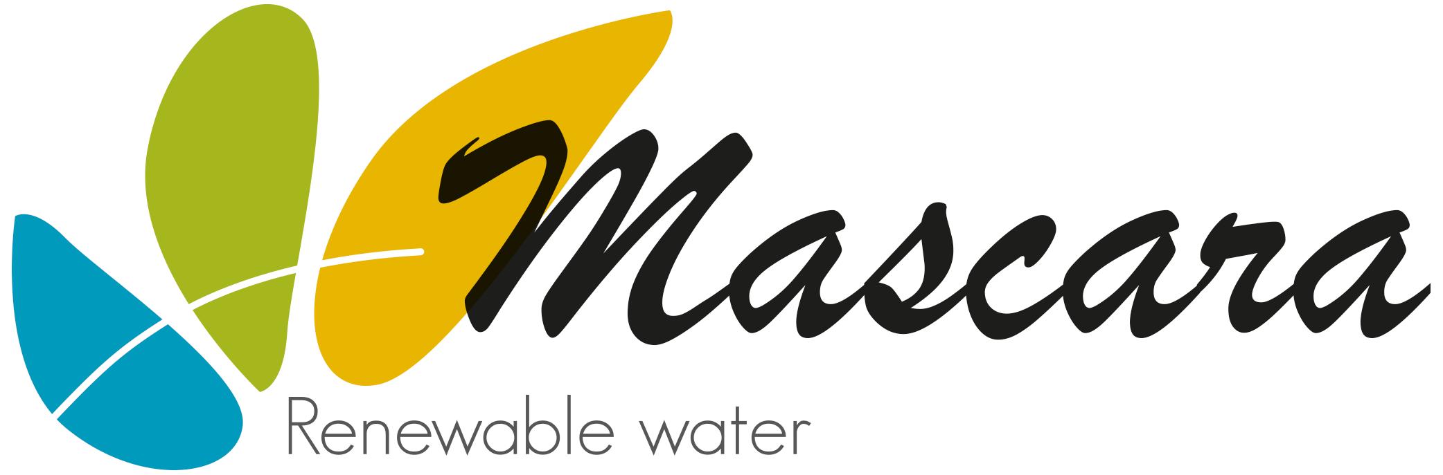 LogoMascara.png