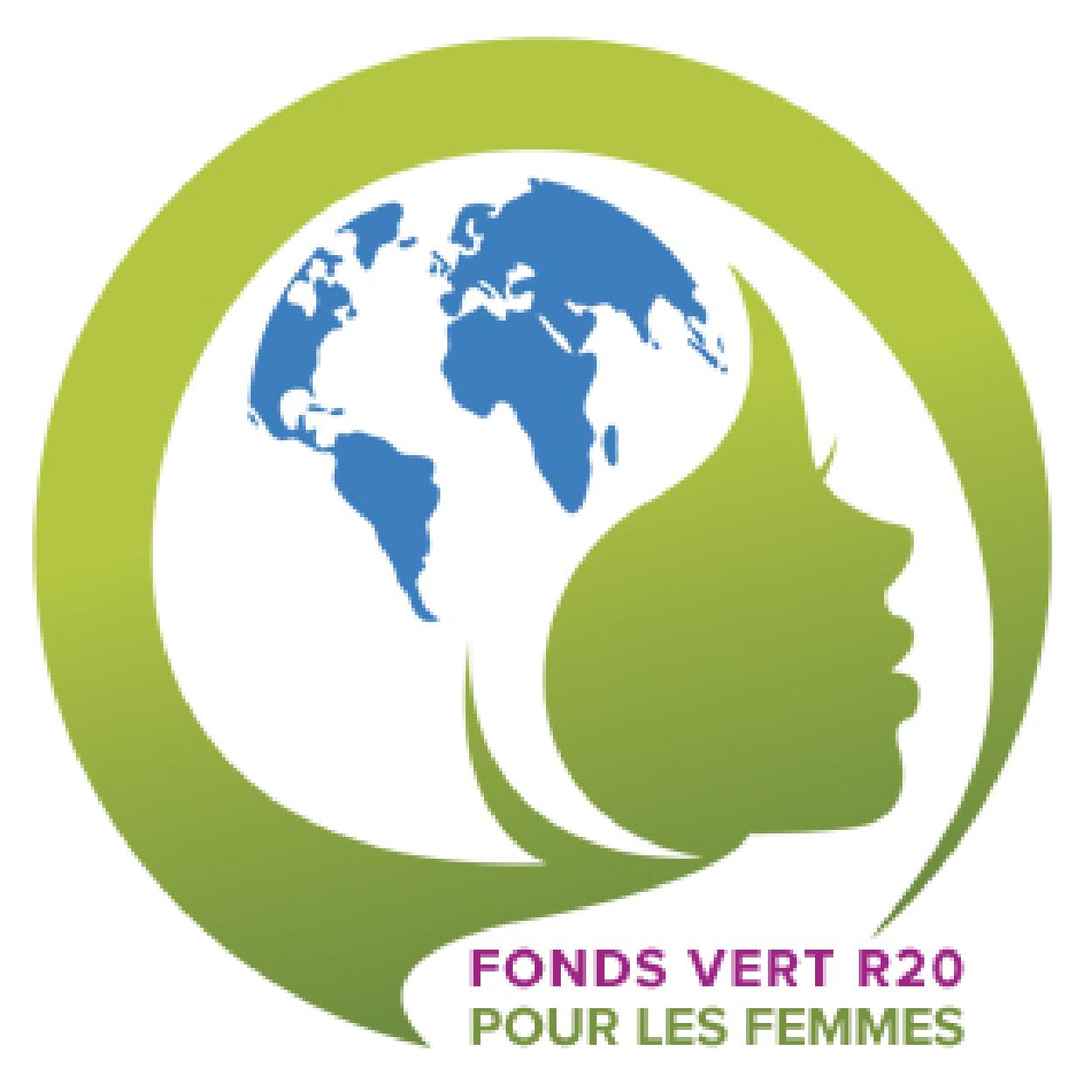 Fonds Vert pour les Femmes