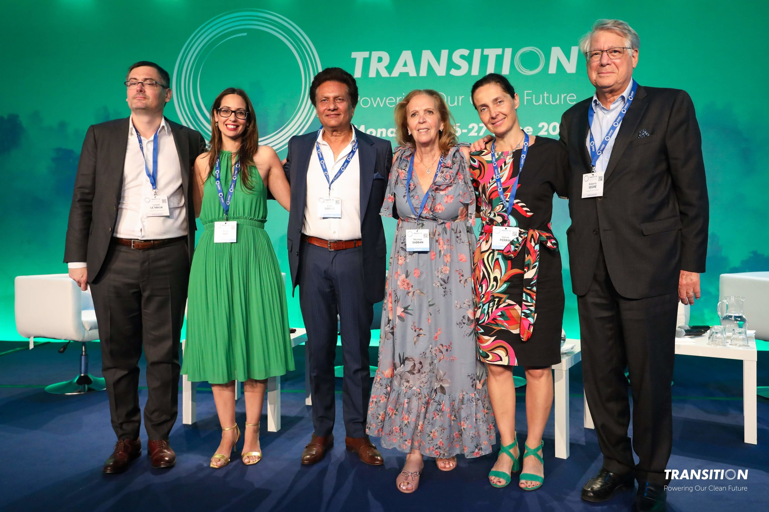 Transition-Cofounders-Board.jpg