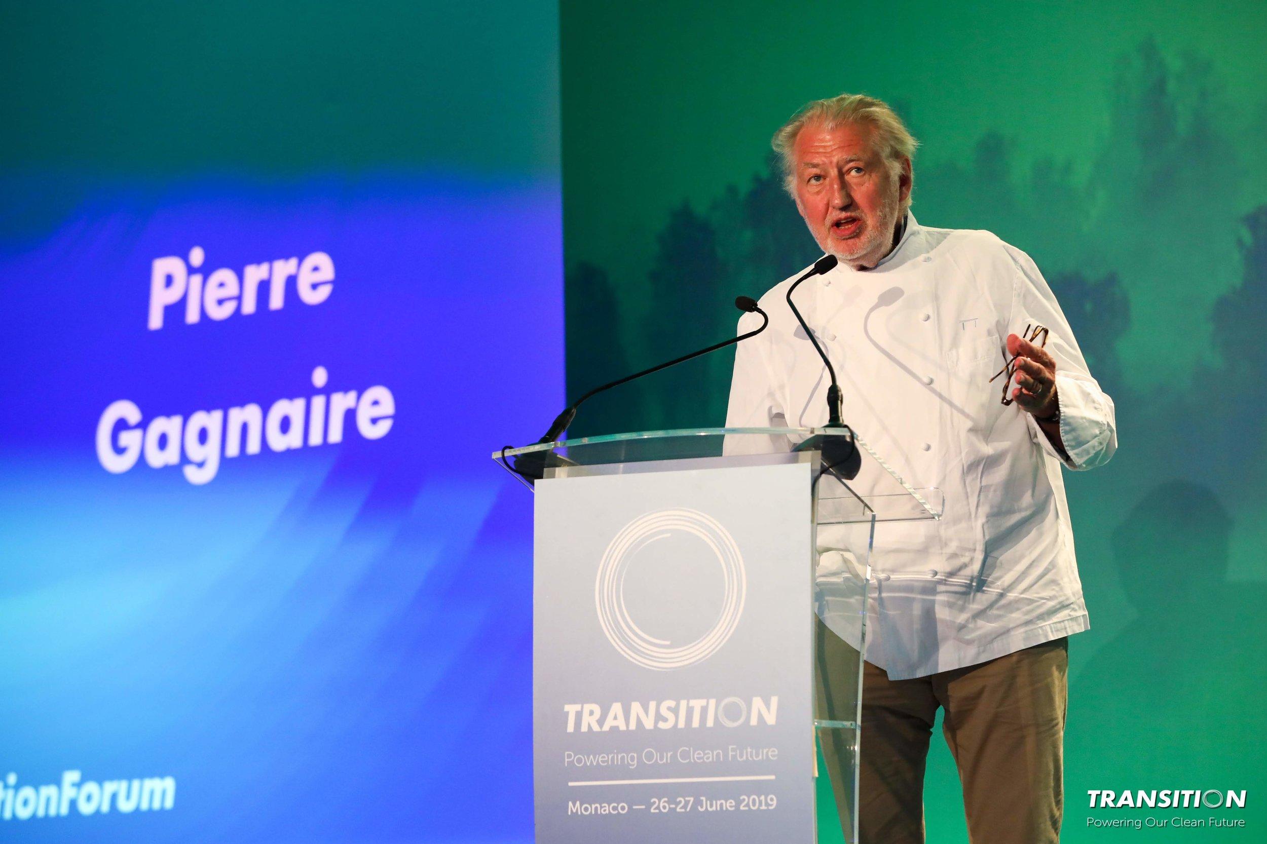 Pierre Gagnaire.jpg