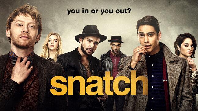 Snatch-1.jpg