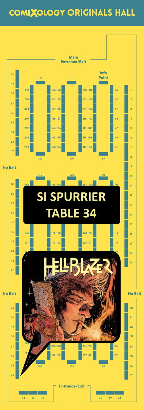 THOUGHTBUBBLE19map.jpg