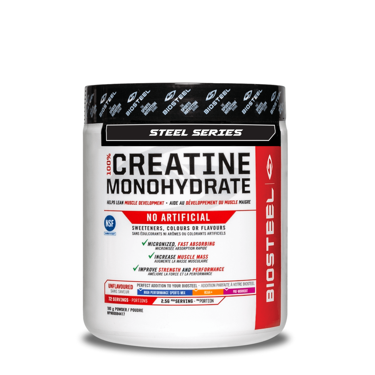 SteelSeries_2000x2000_0000_Creatine_1194x.png