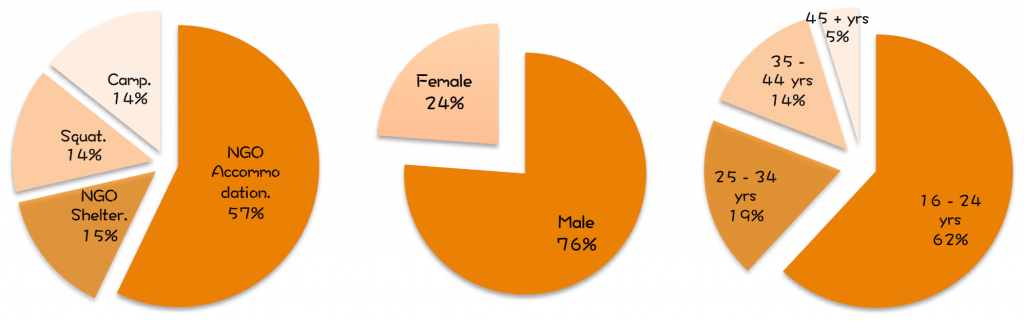 Demographics-1024x321.png