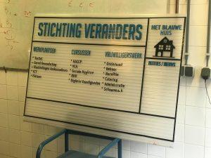 Veranders-9-300x225.jpg