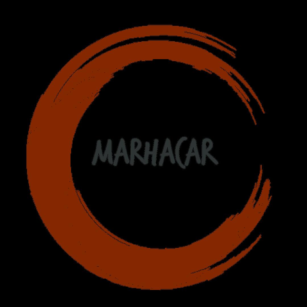 MarhaCar (1).png