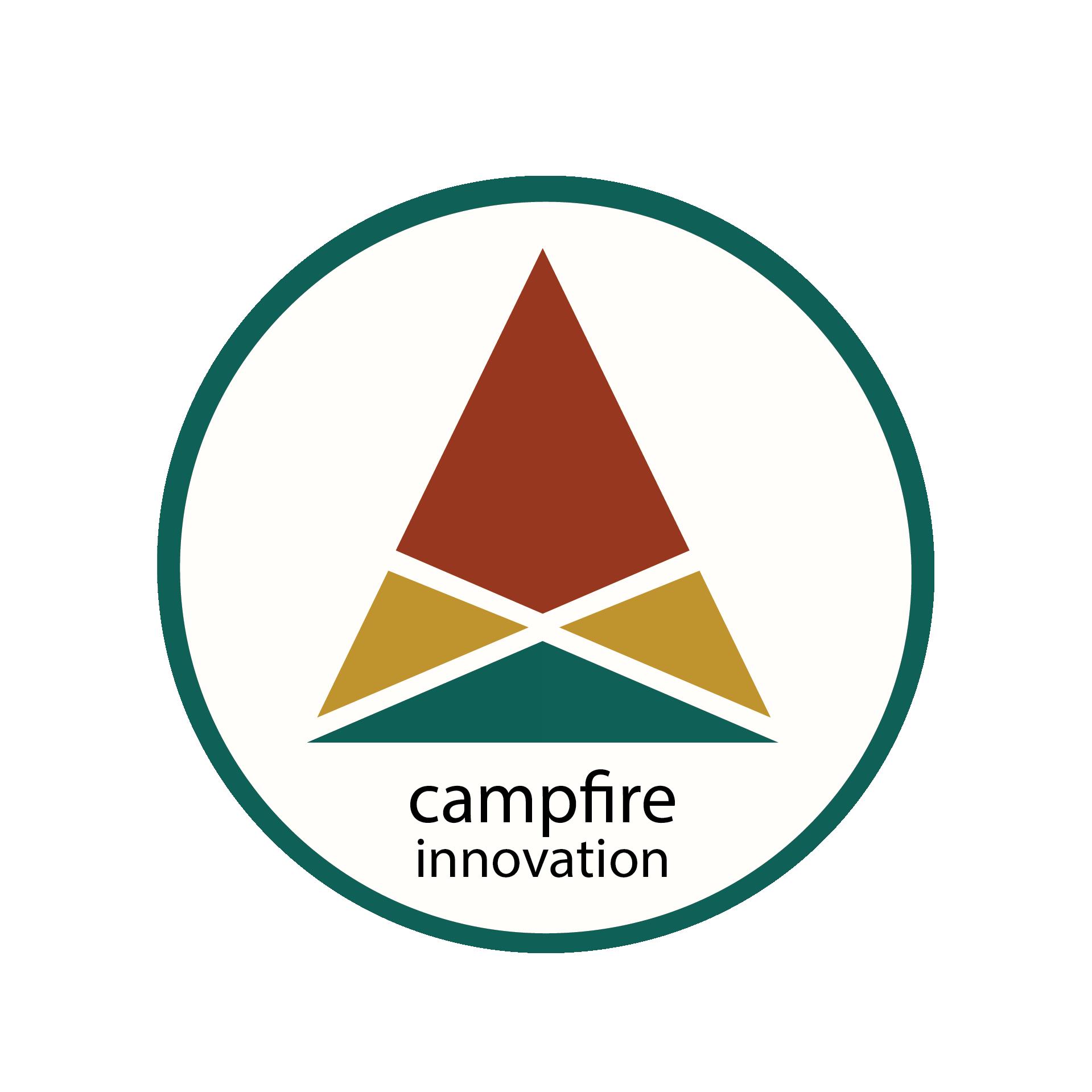 Campfire Logo 2019