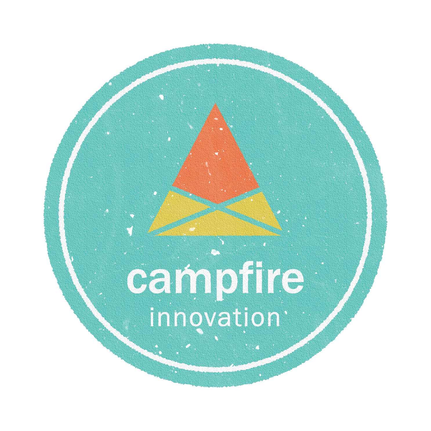 Campfire Logo 2017-2019