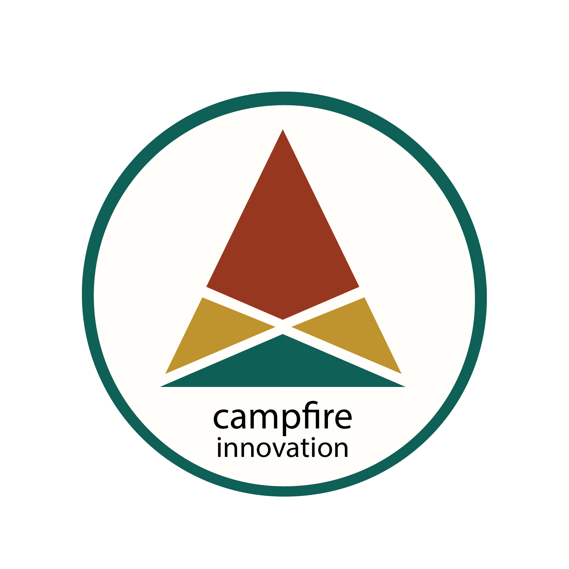 Support us - Campfire relies on the donations of many—not just large grant foundations. Without donations from crowdfunding campaigns, grant applications, and private individual donors, we wouldn't be able to continue the work we're doing—with and for the grassroots.