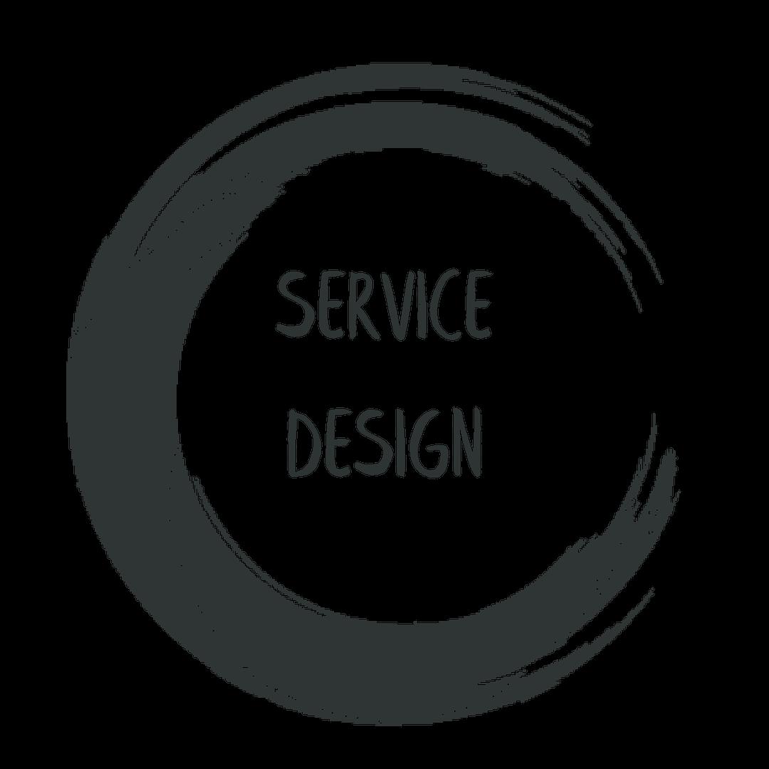 Service Design (1).png