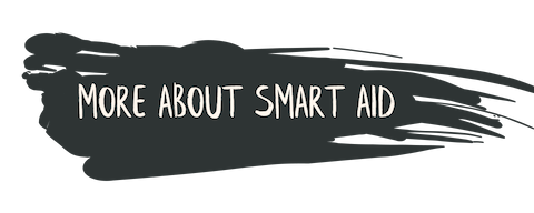 More about smart AId.png