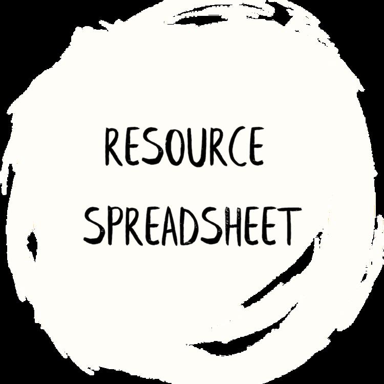 Self+Assessment+Tool+Kit+(3).png