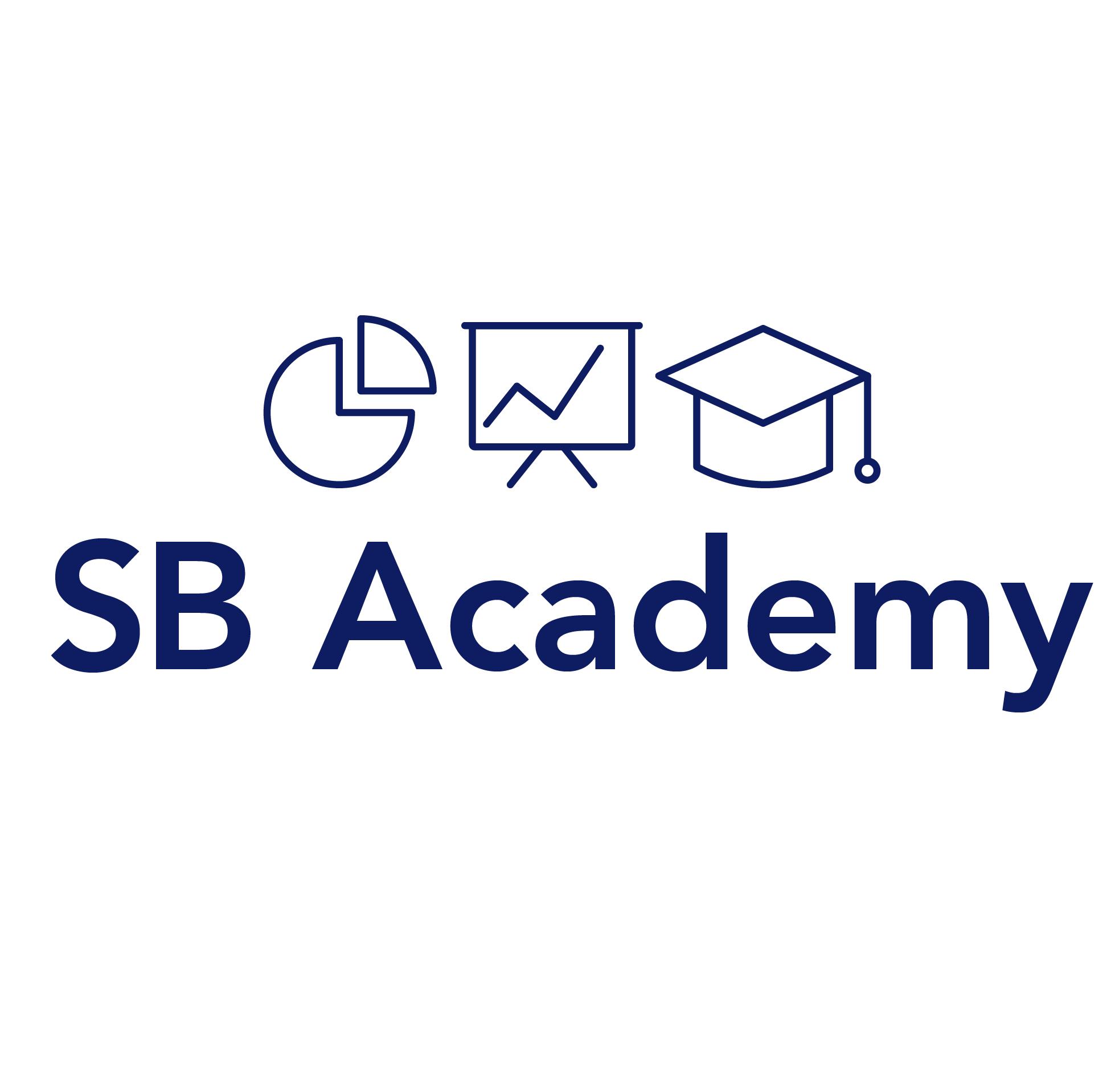 SB_Academy_Logo_Icon_5-03.png