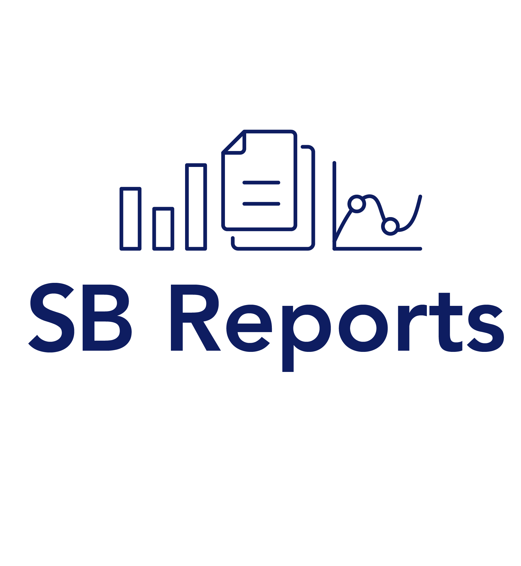 SB_Reports_Logo_Icon_5-03.png