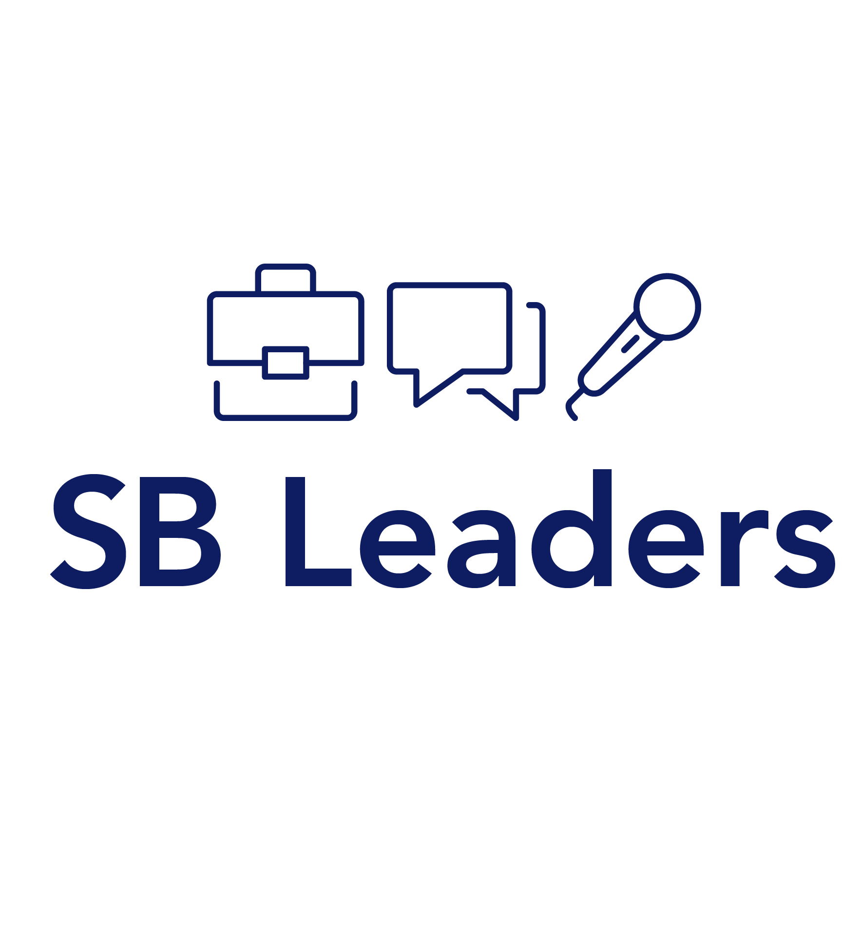 SB_Leaders_Logo_Icon_5-03.png