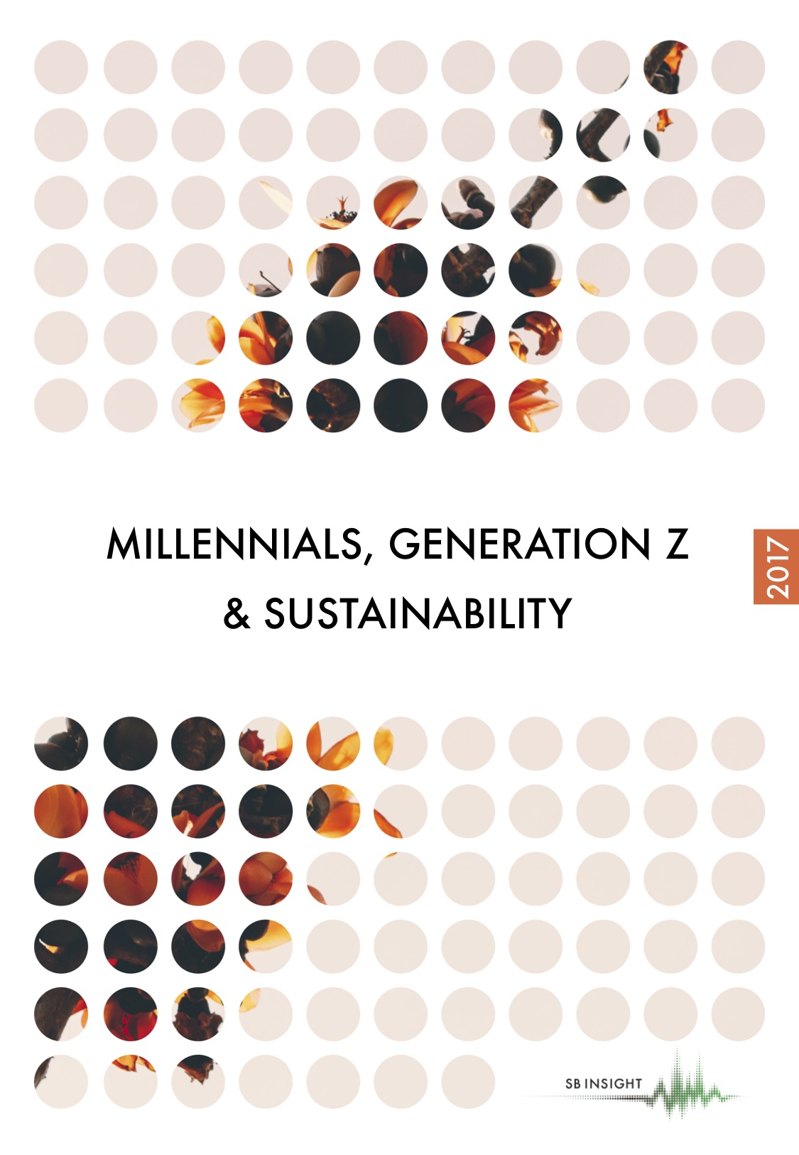 SBI_Millennials & Gen Z ENGLISH high-res.jpg