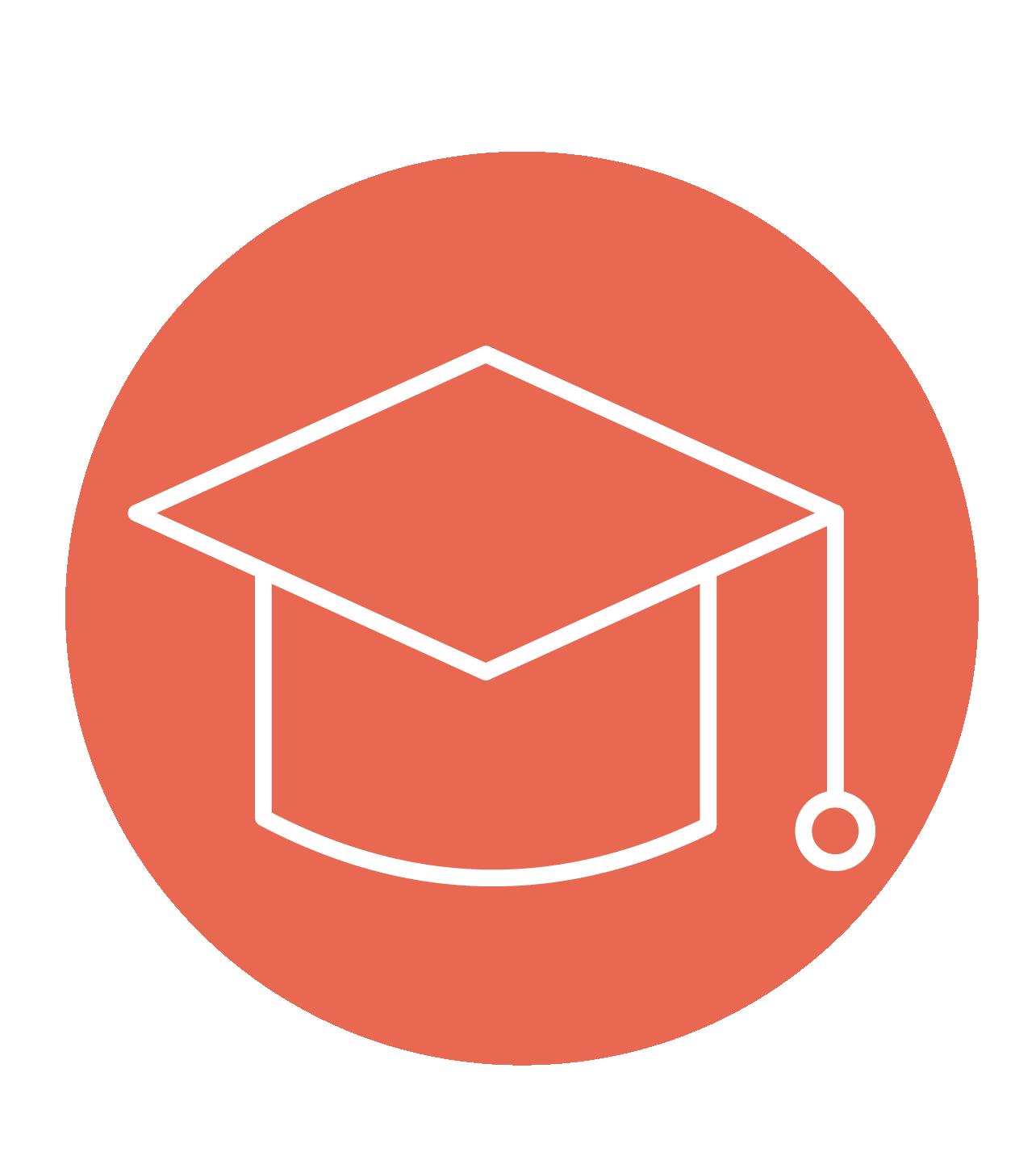 SB_Academy_Logo_Icon_Black_1-05.png