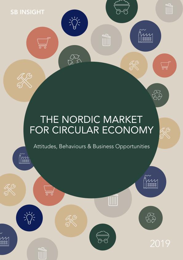 Circular Economy 19 Front cover.jpeg